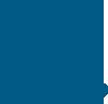Логотип отдела образования